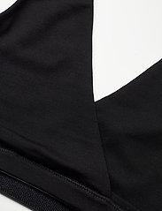Boob - 24/7 bra - bra without wire - black - 6