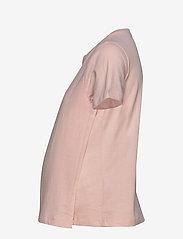 Boob - The-shirt - t-shirts - light pink - 2