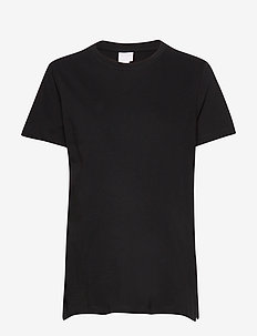 The-shirt - t-shirts - black