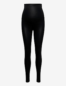 OONO glam leggings - leggings - black