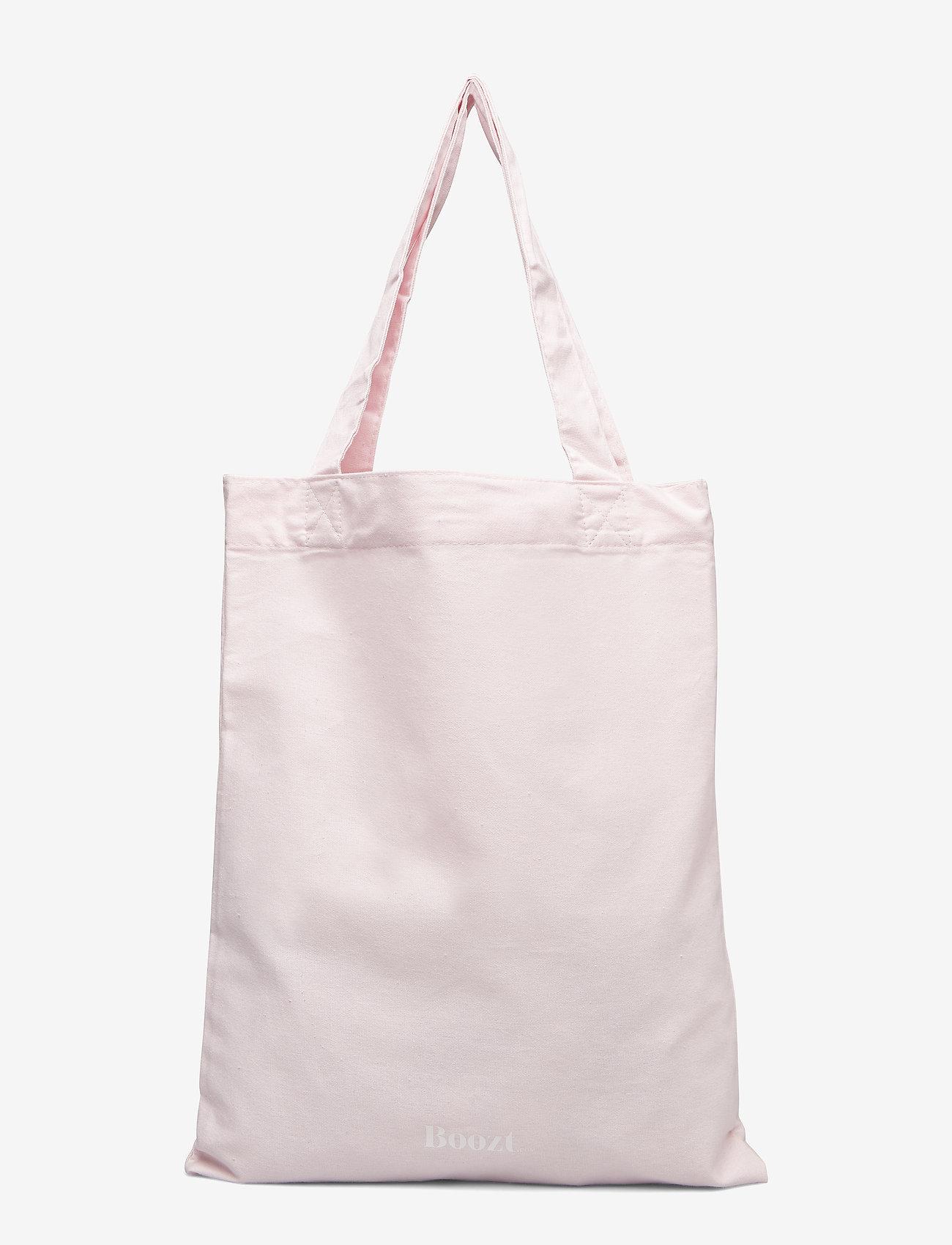 Boozt Merchandise Totebag - Bags