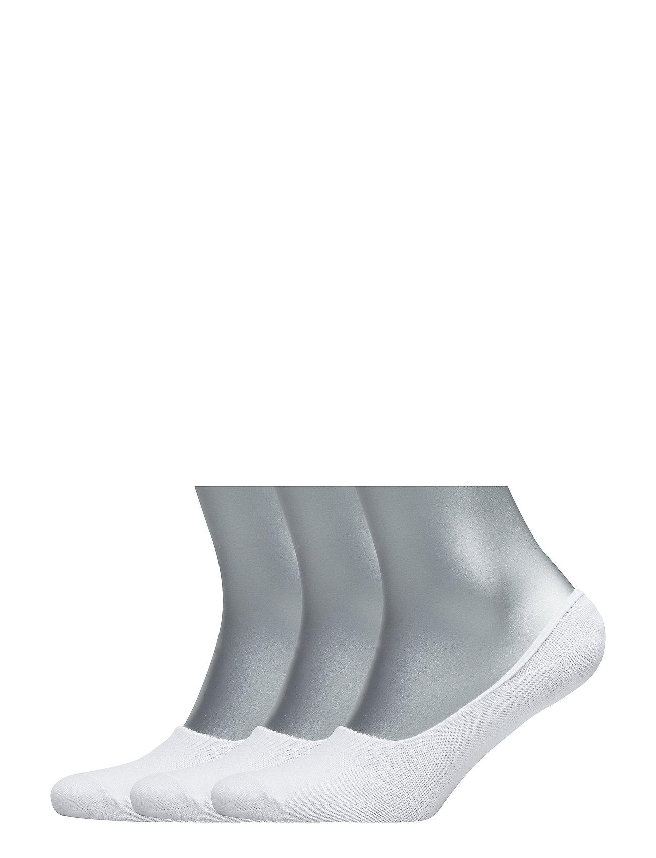 Merchandise SockletsWomenwhiteBoozt Pack Pack 3 SockletsWomenwhiteBoozt 3 SockletsWomenwhiteBoozt 3 Merchandise Merchandise Pack rdCoeExBQW