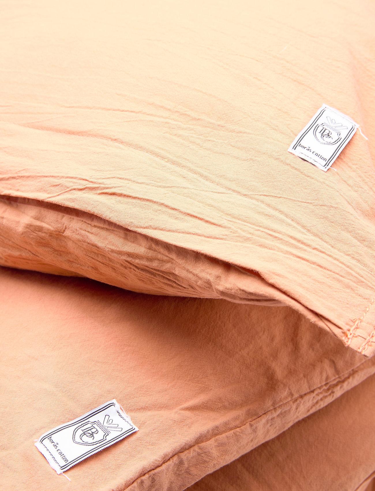 Borås Cotton LOFT - Sypialnia ORANGE - Akcesoria