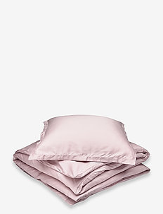 Grand - duvet covers - pink