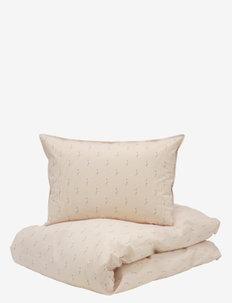 Ralph - pillows & duvets - orange