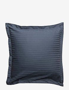 Harmony Pillowcase - DARK BLUE