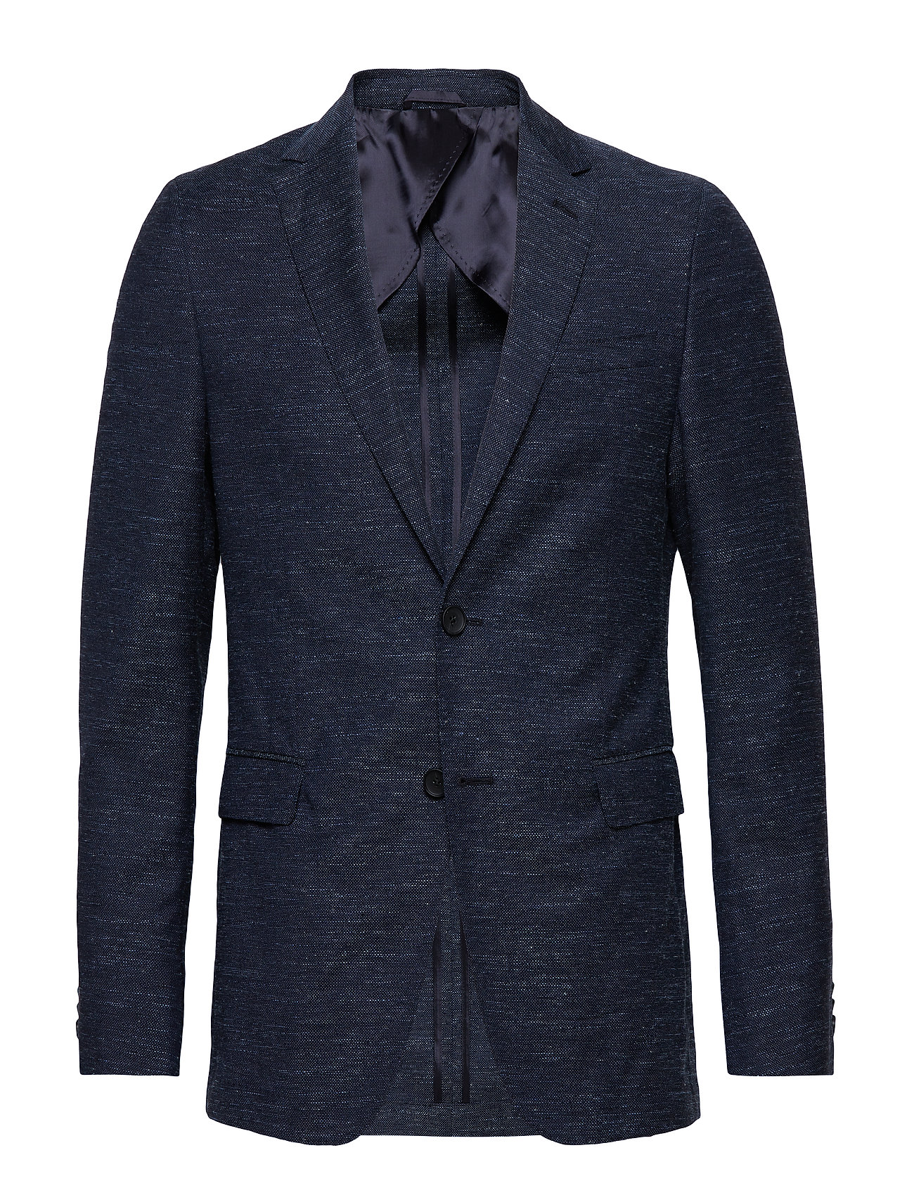 BOSS Business Wear Nobis6 - OPEN BLUE