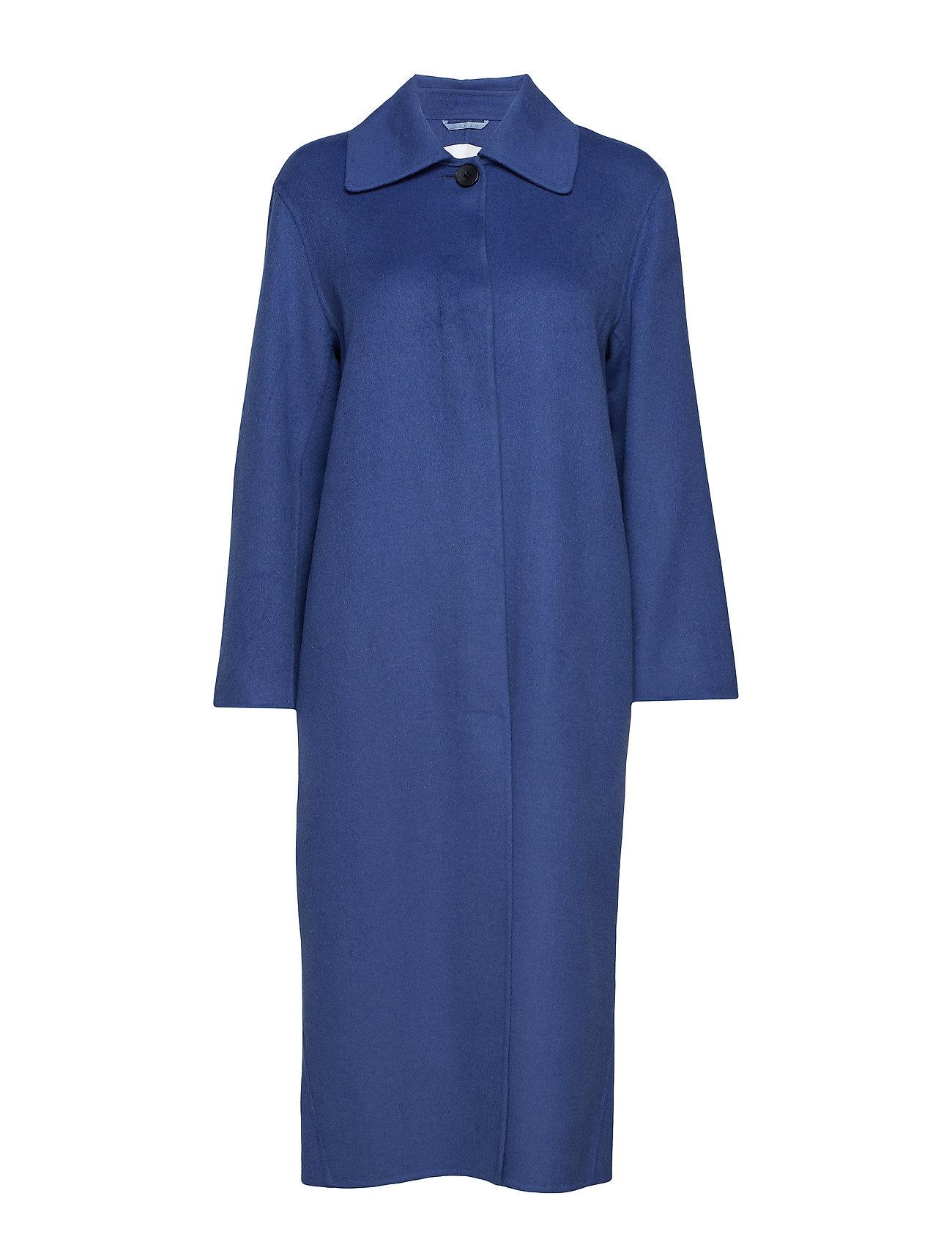 BOSS Business Wear Conami - BRIGHT BLUE