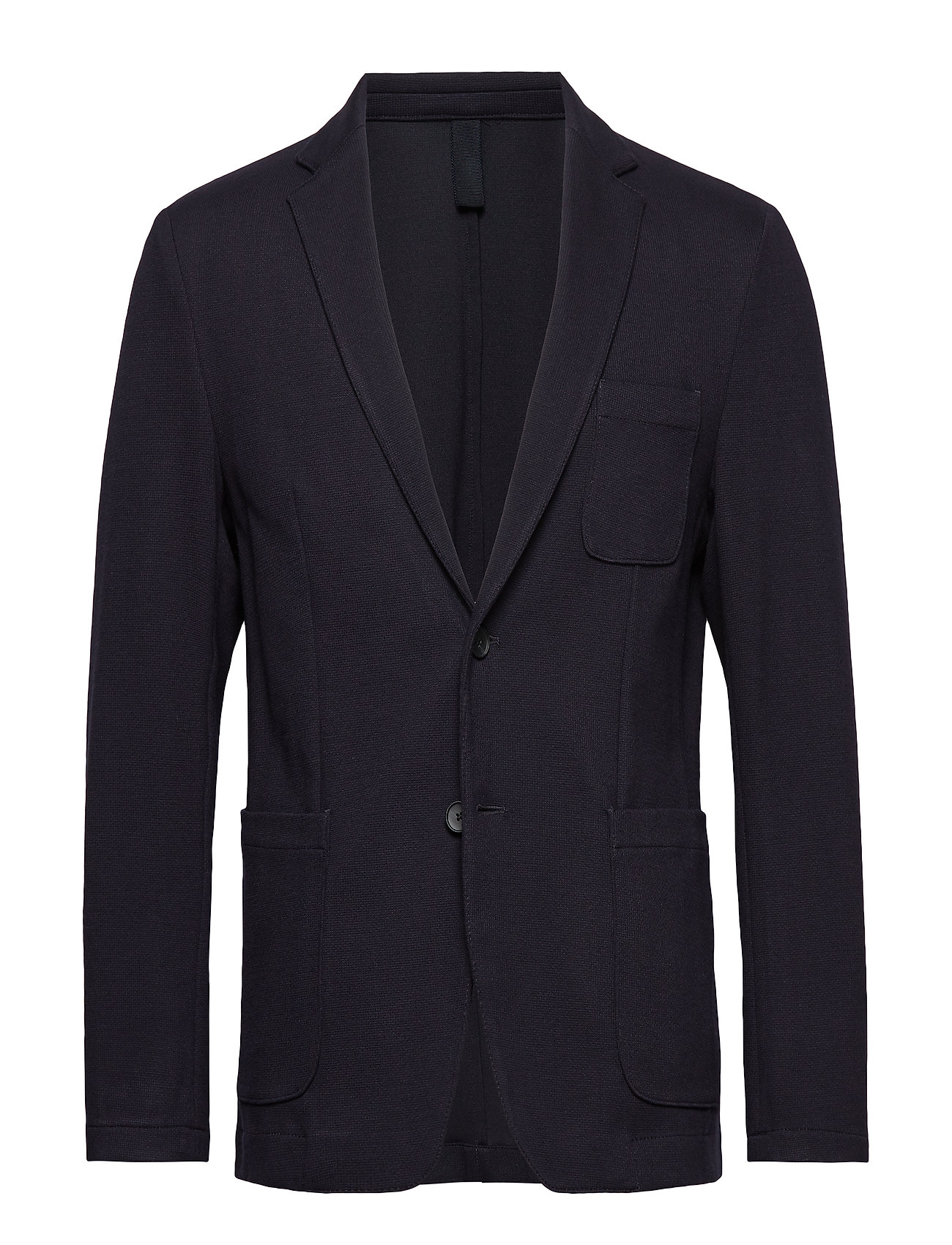 BOSS Business Wear Noswen-J - DARK BLUE