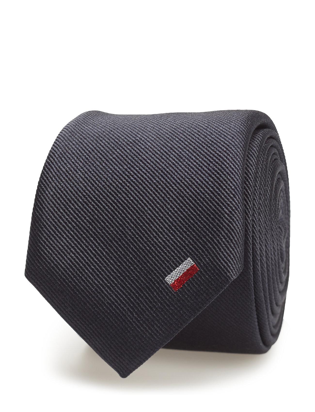 Image of Tie 6 Cm Slips Blå BOSS Business Wear (3333155125)