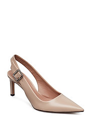Linda Sling 65-C - LIGHT BEIGE