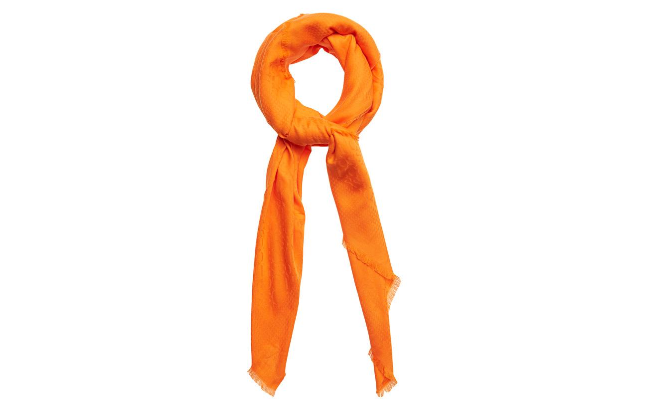 BOSS Business Wear Lareo Sjalar & halsdukar