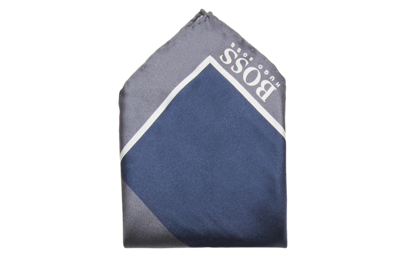 BOSS Business Wear P.sq. cm33x33 rolled - OPEN BLUE