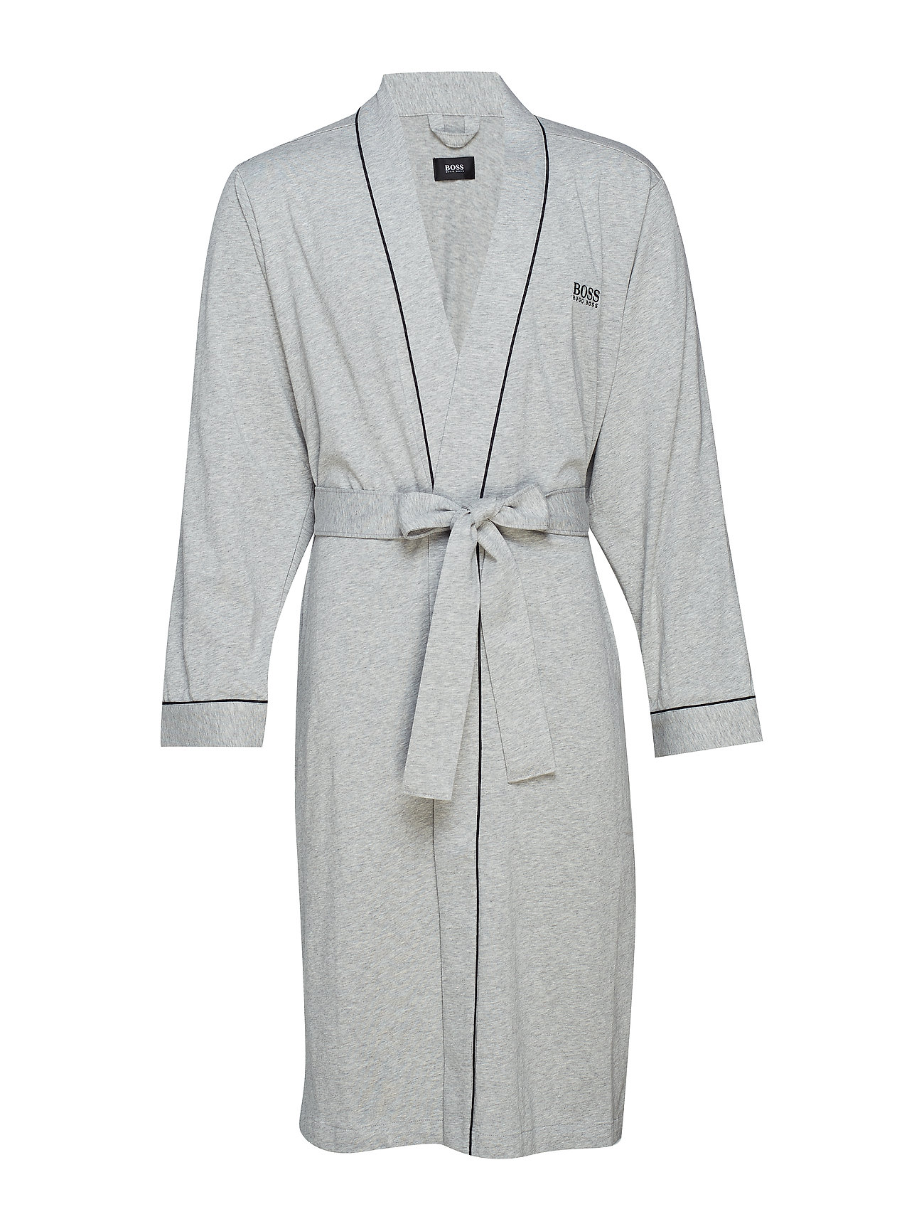 BOSS Business Wear Kimono BM