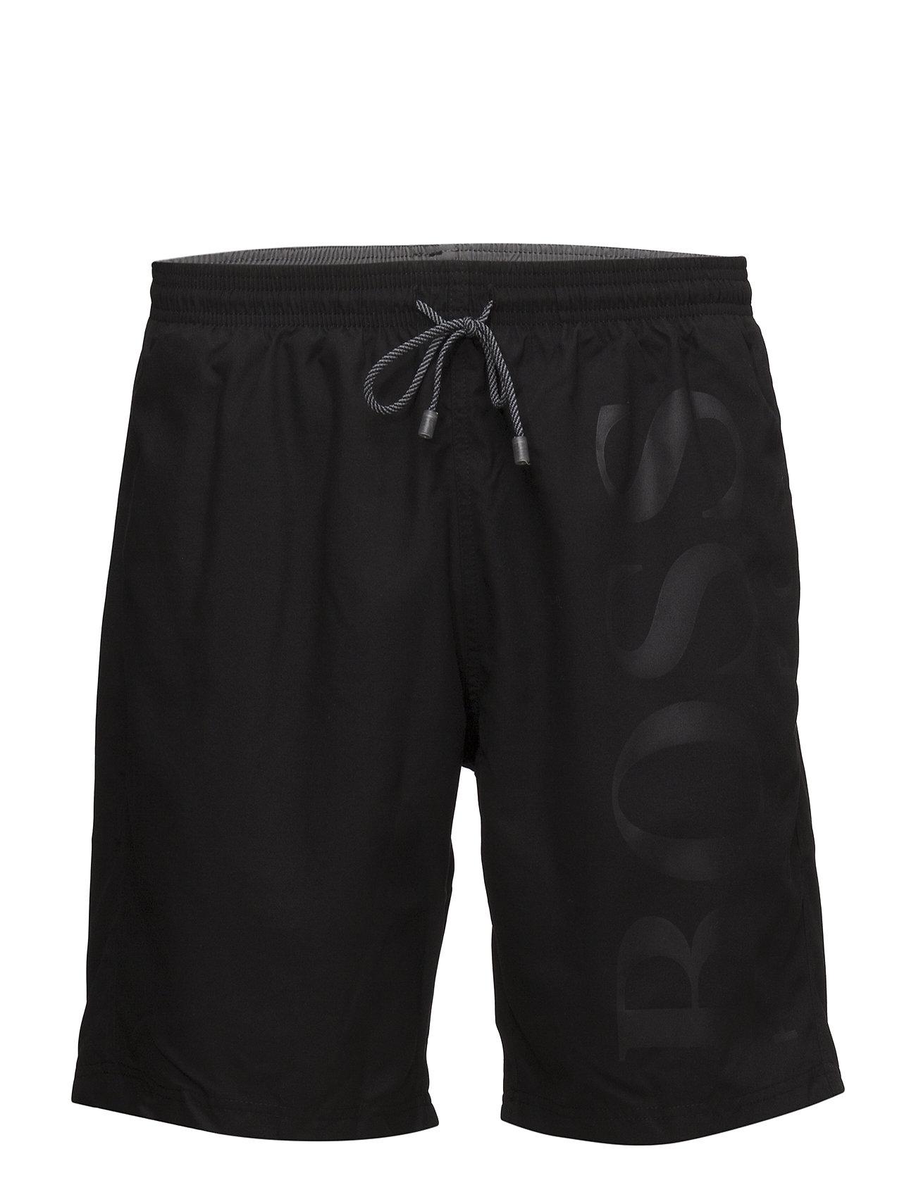 BOSS Business Wear Orca - BLACK