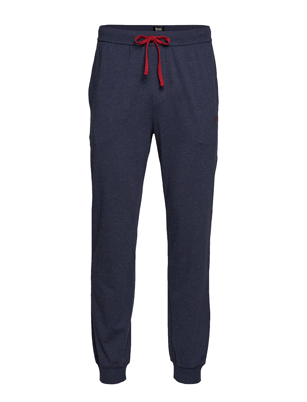 BOSS Business Mix&Match Pants - OPEN BLUE