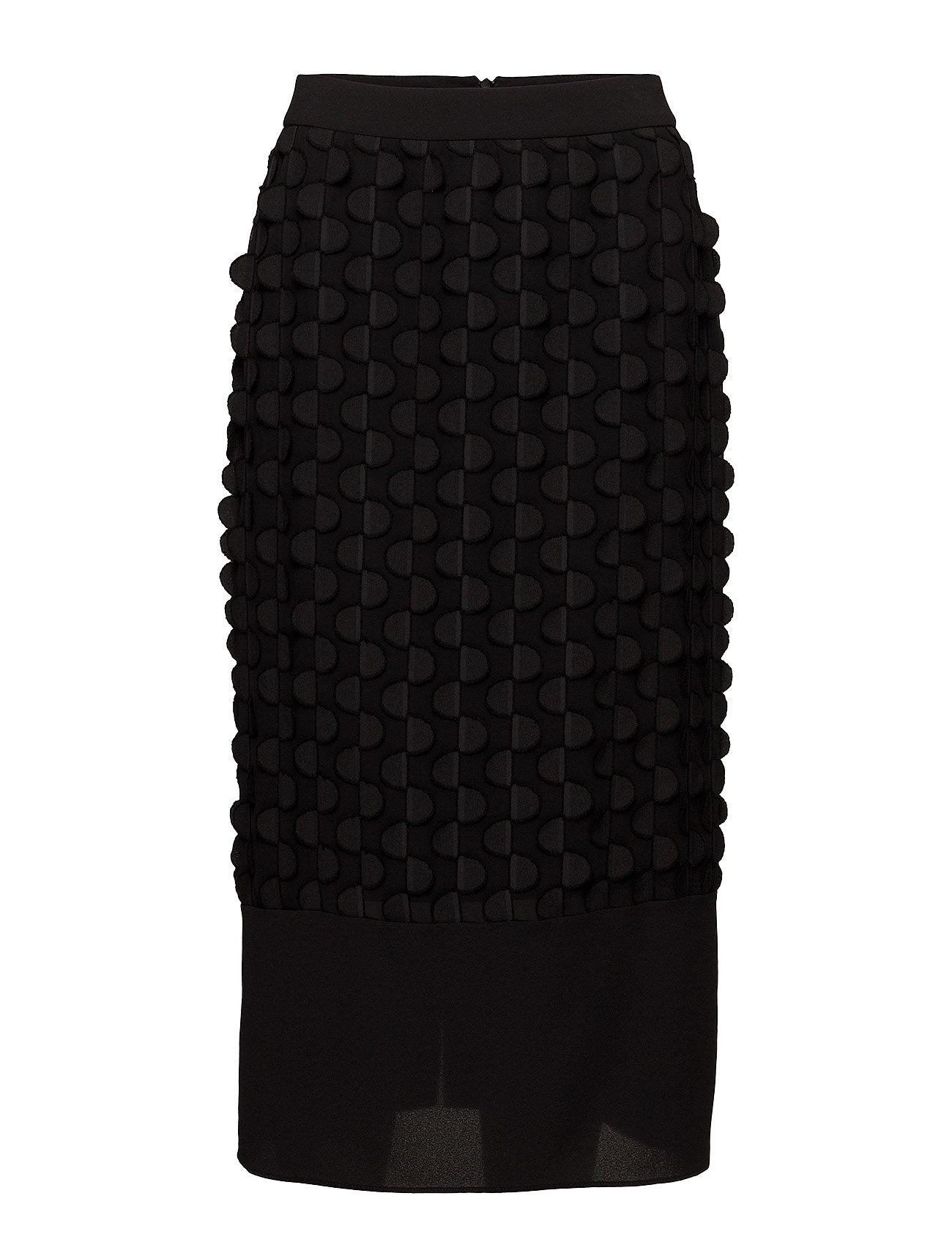 76e0dd685cd Moloo (Black) (137.40 €) - BOSS Business Wear -