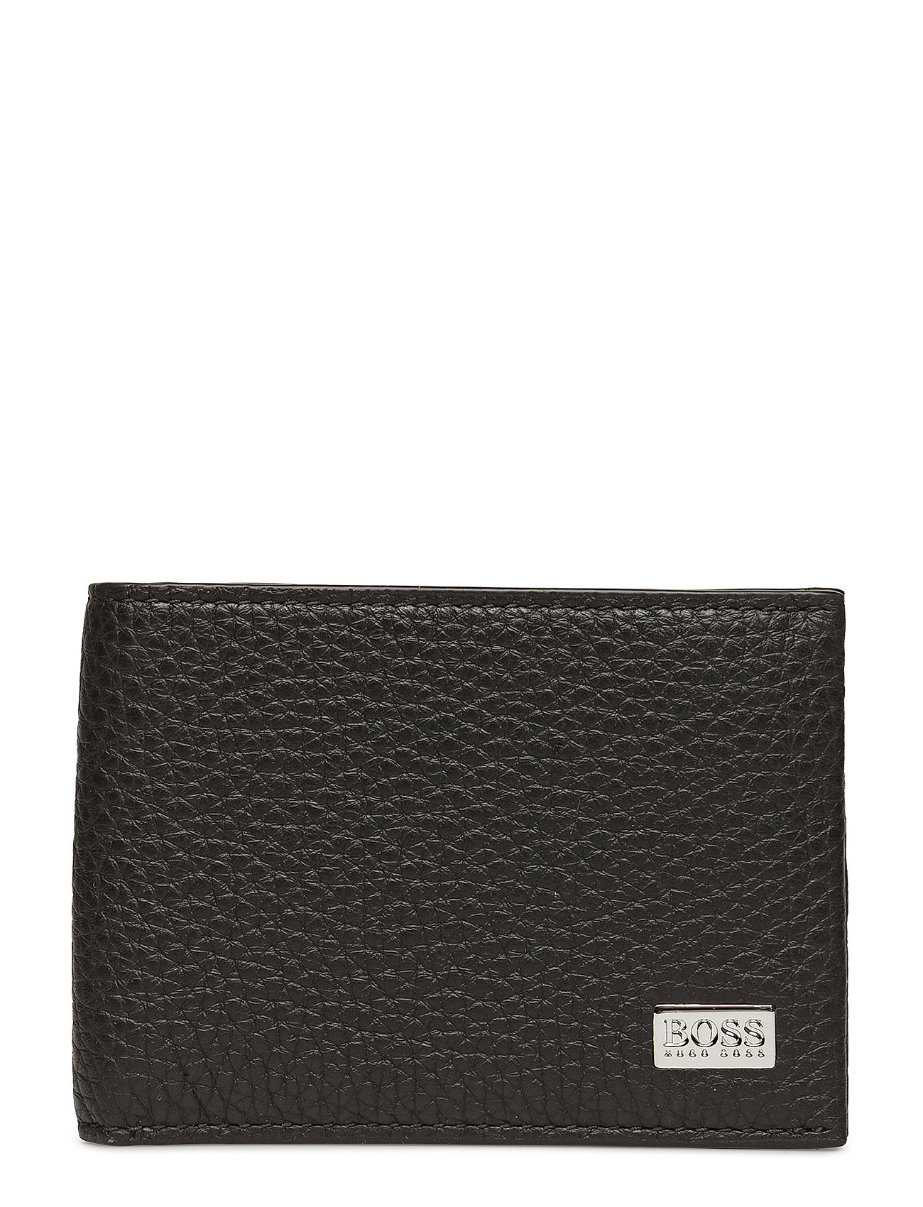 BOSS Business Wear Crosstown_6 cc Plånböcker