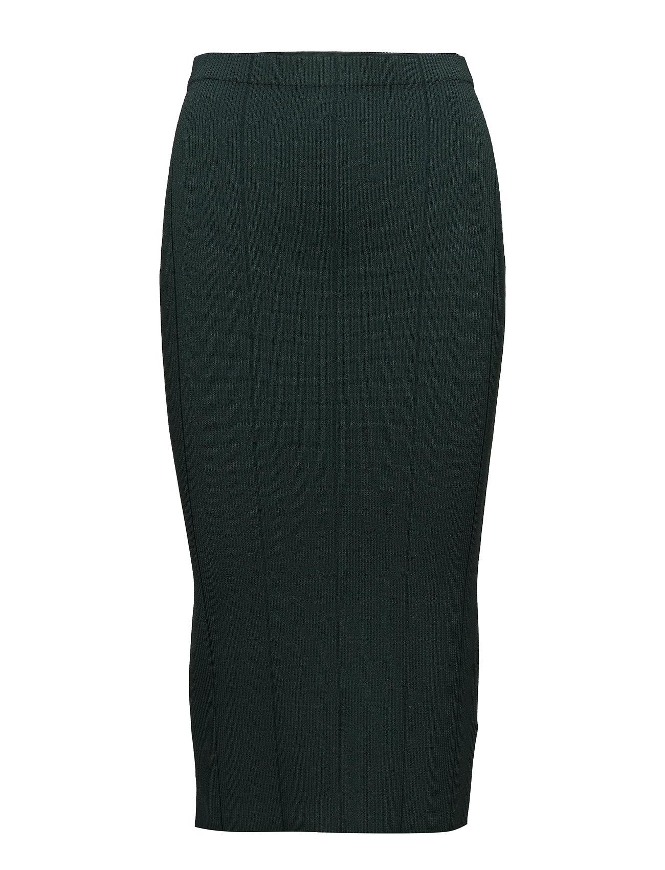 BOSS Business Wear Fersei Kjolar