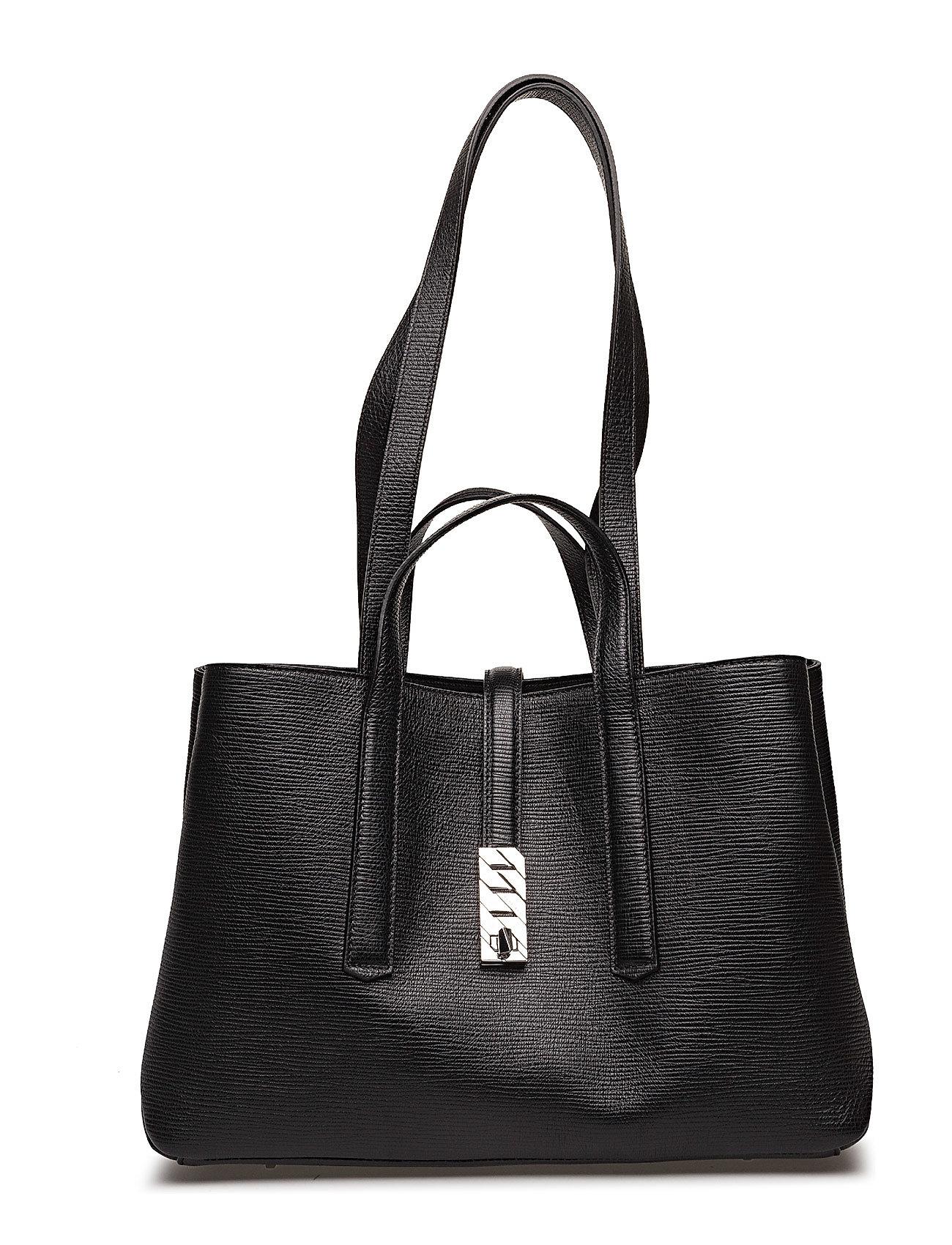 Tasche Sale - Veronika Workbag