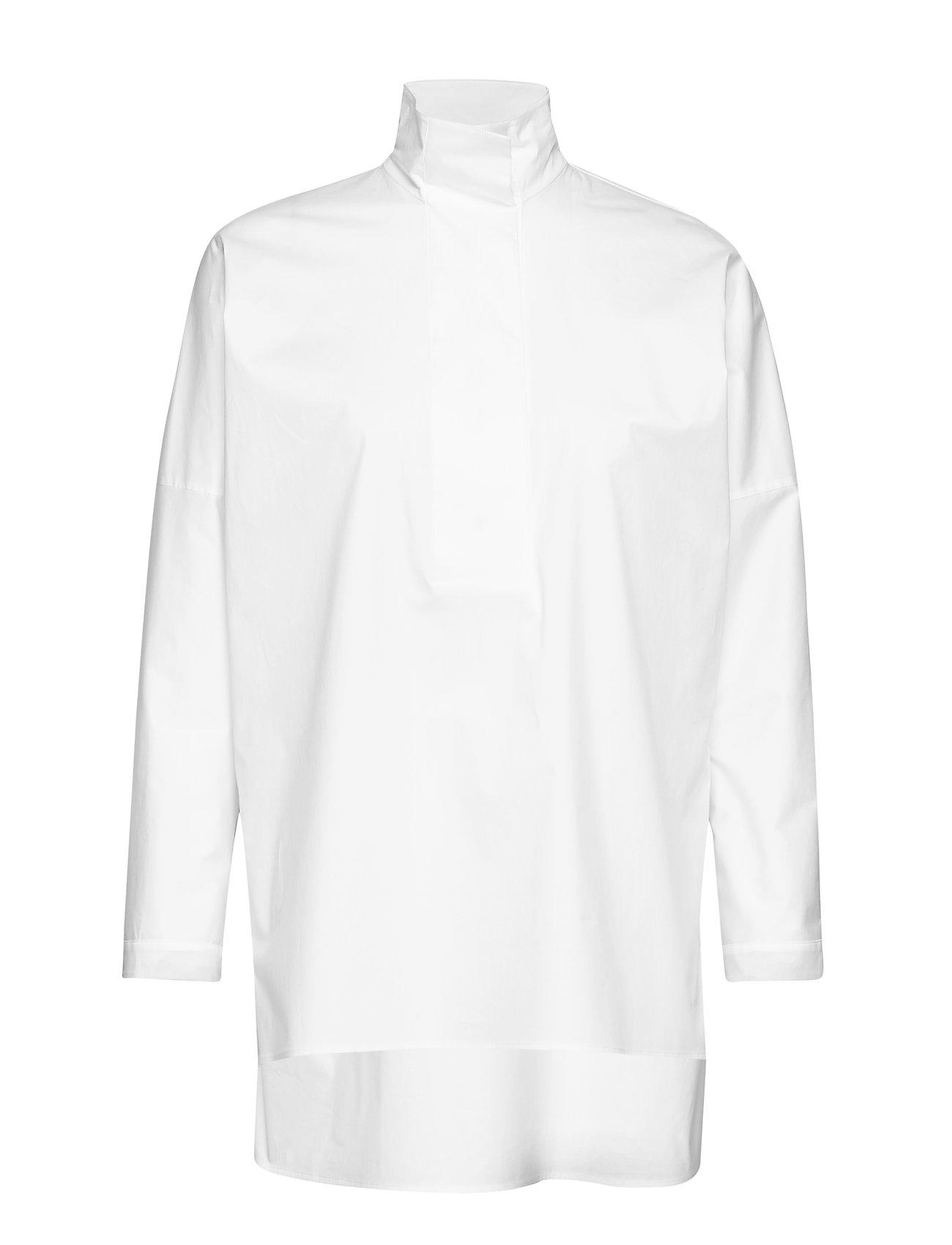 BOSS Business Wear Robaka - WHITE