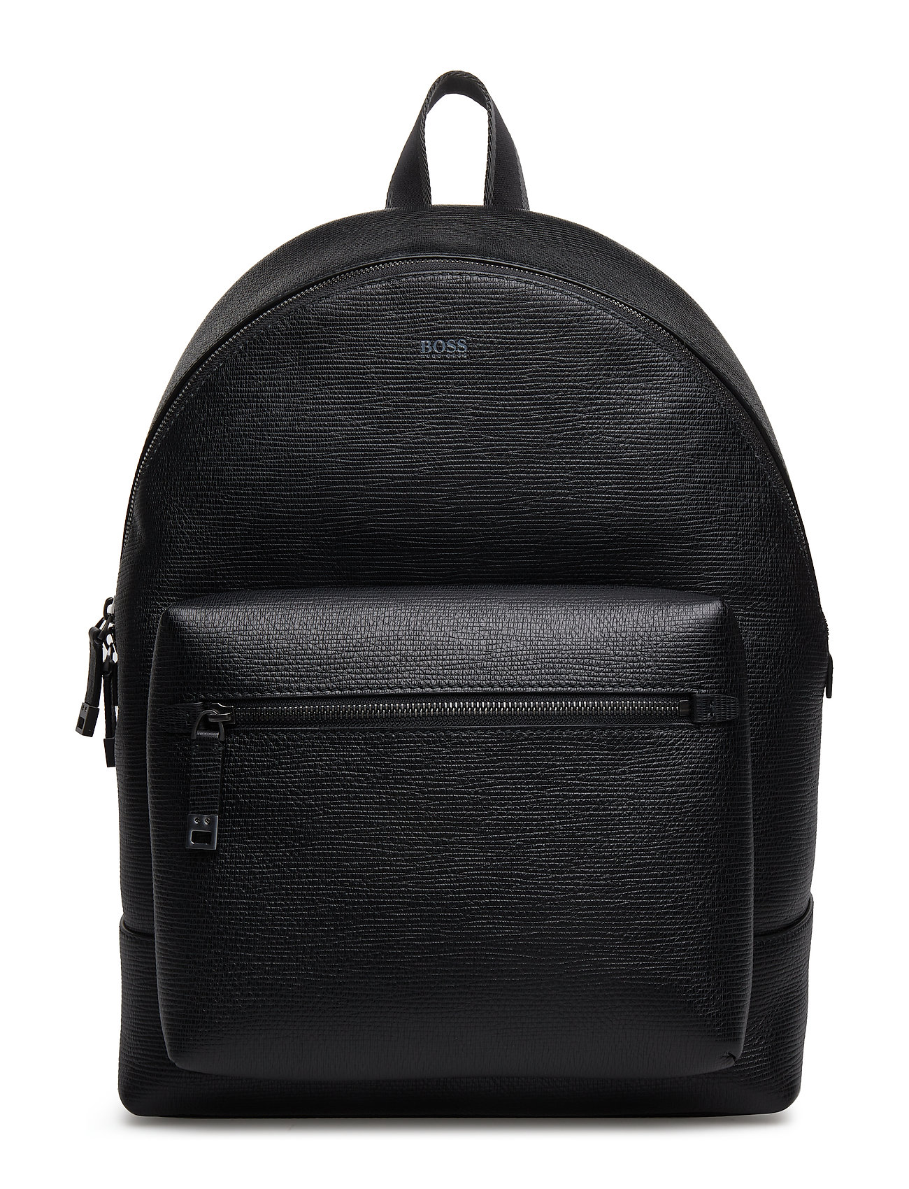 BOSS Business Wear Timeless R_Backpack Ryggsäckar