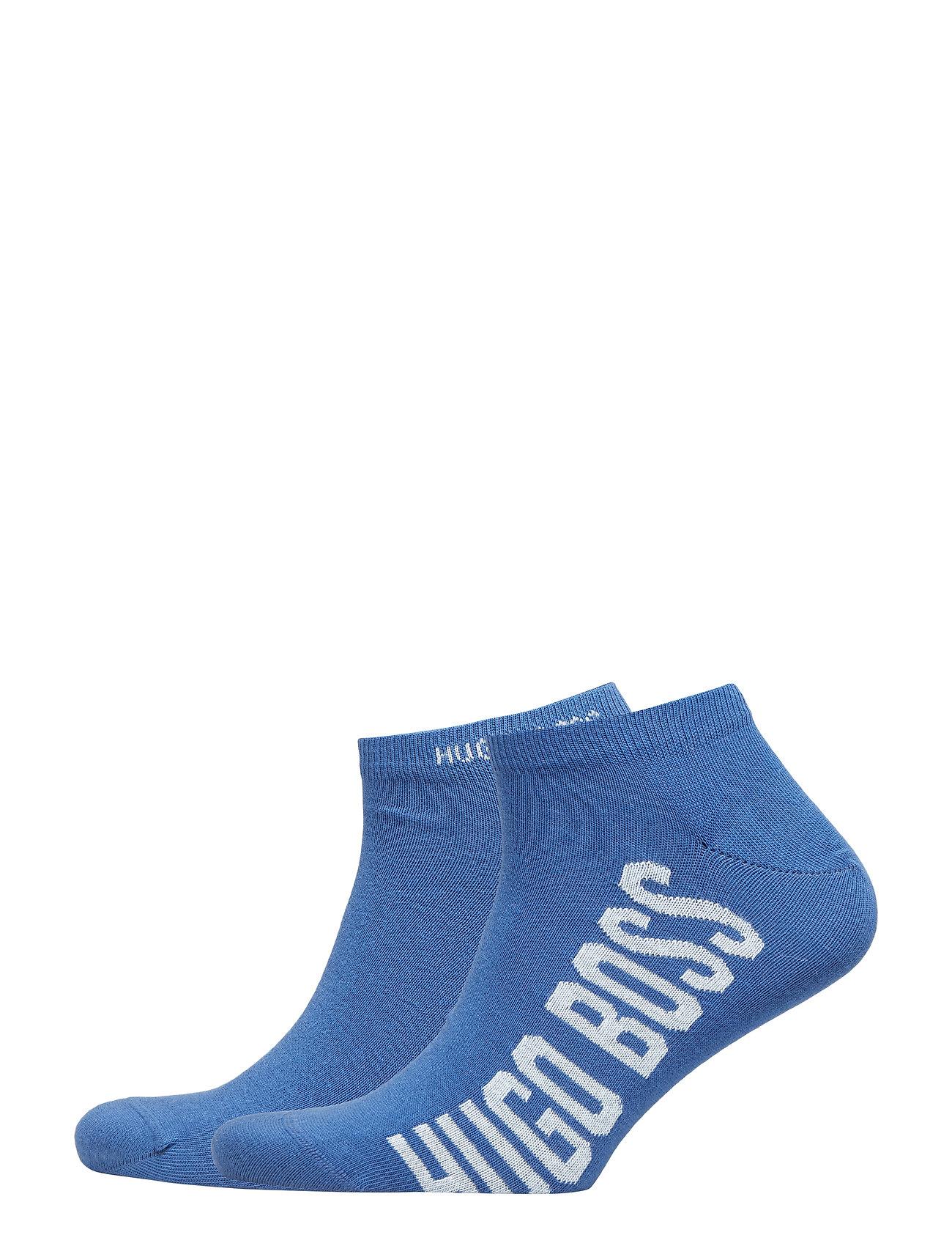 BOSS Business Wear 2P AS Logo CC