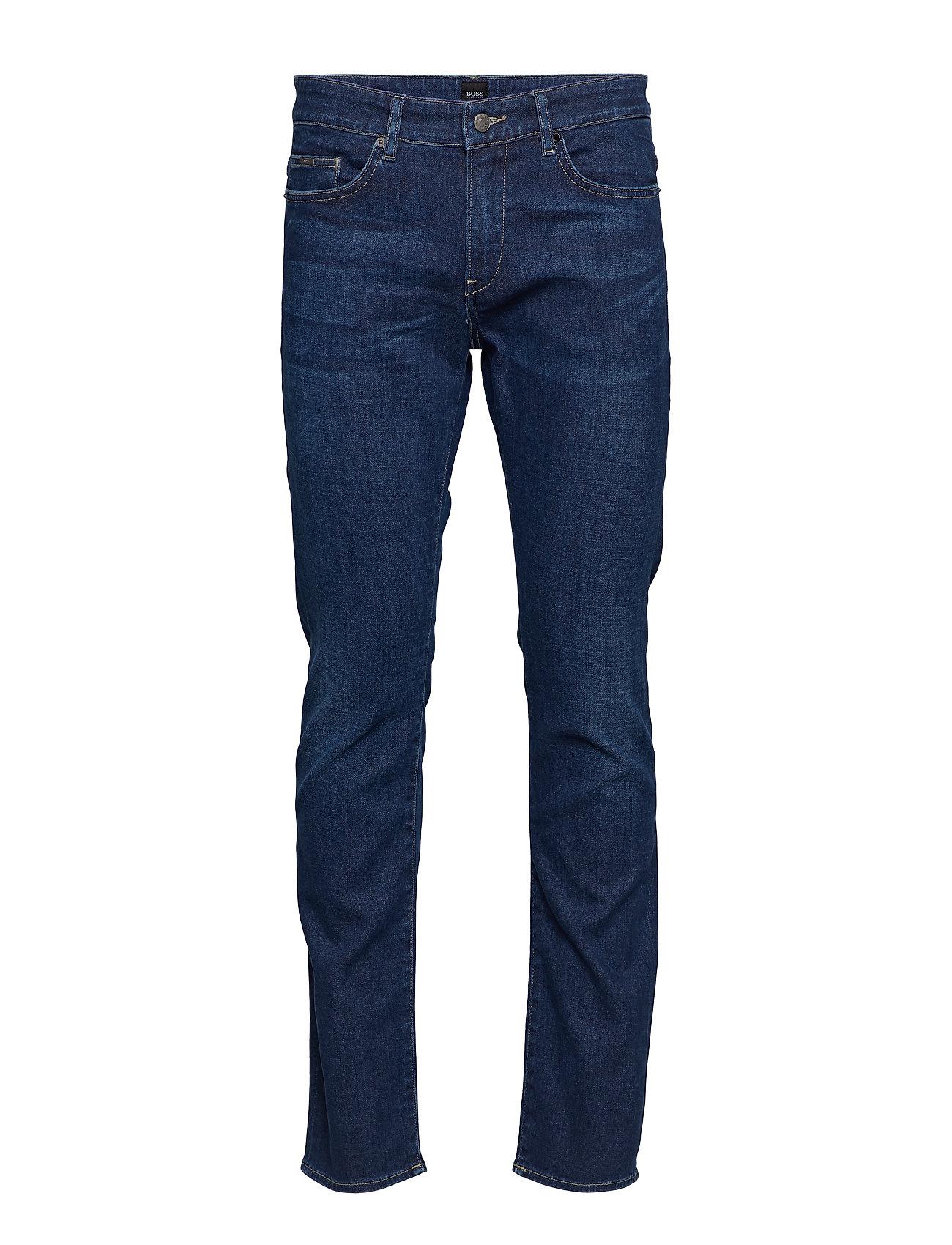 BOSS Business Wear Delaware3 1 Jeans