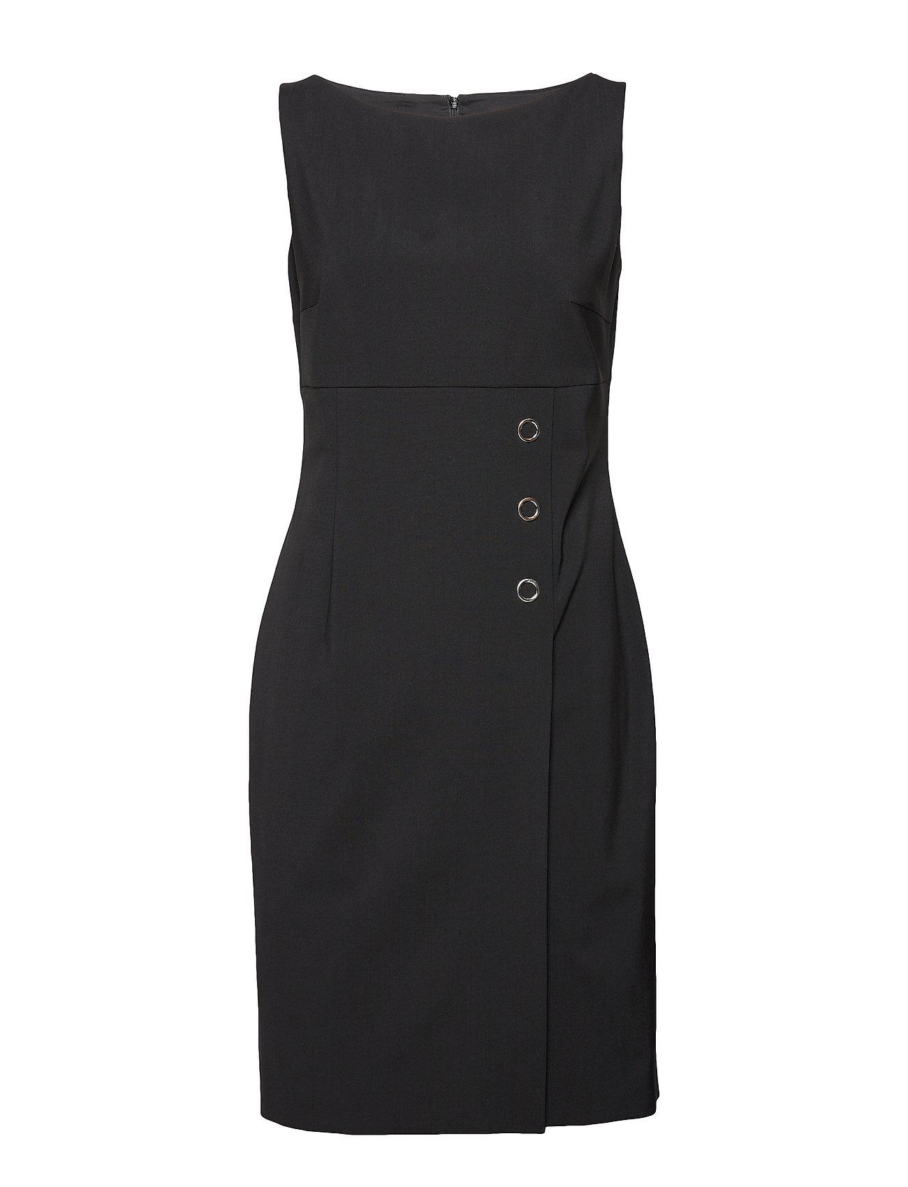 BOSS Business Wear Daciana - BLACK