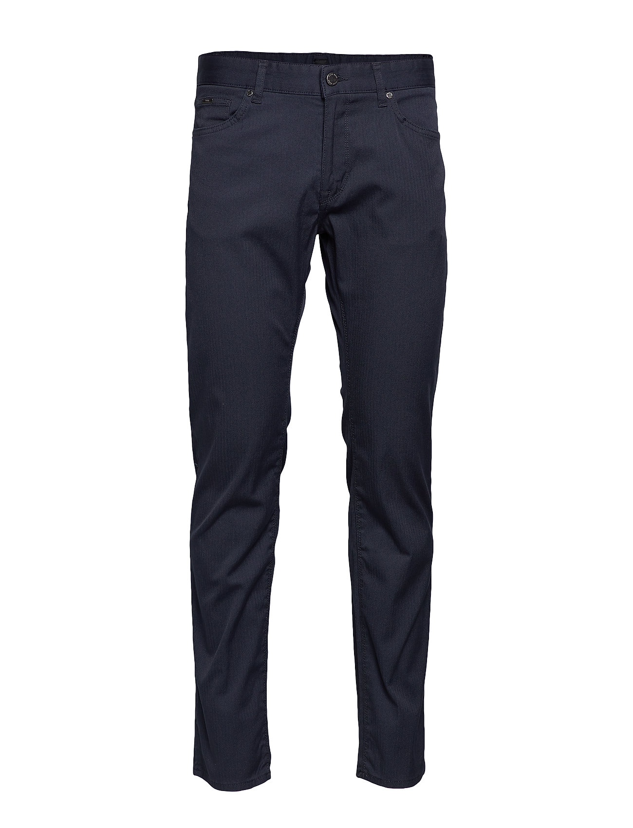 BOSS Business Wear Maine3-20 - DARK BLUE