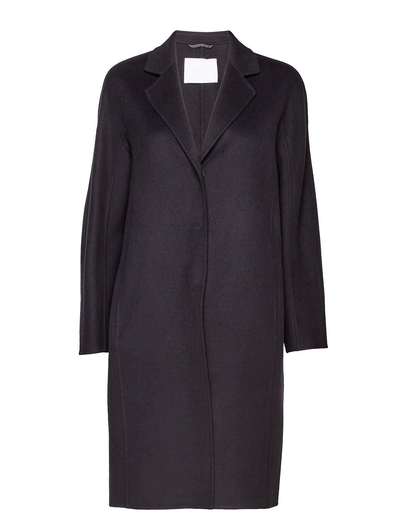 BOSS Business Wear Cutala - BLACK