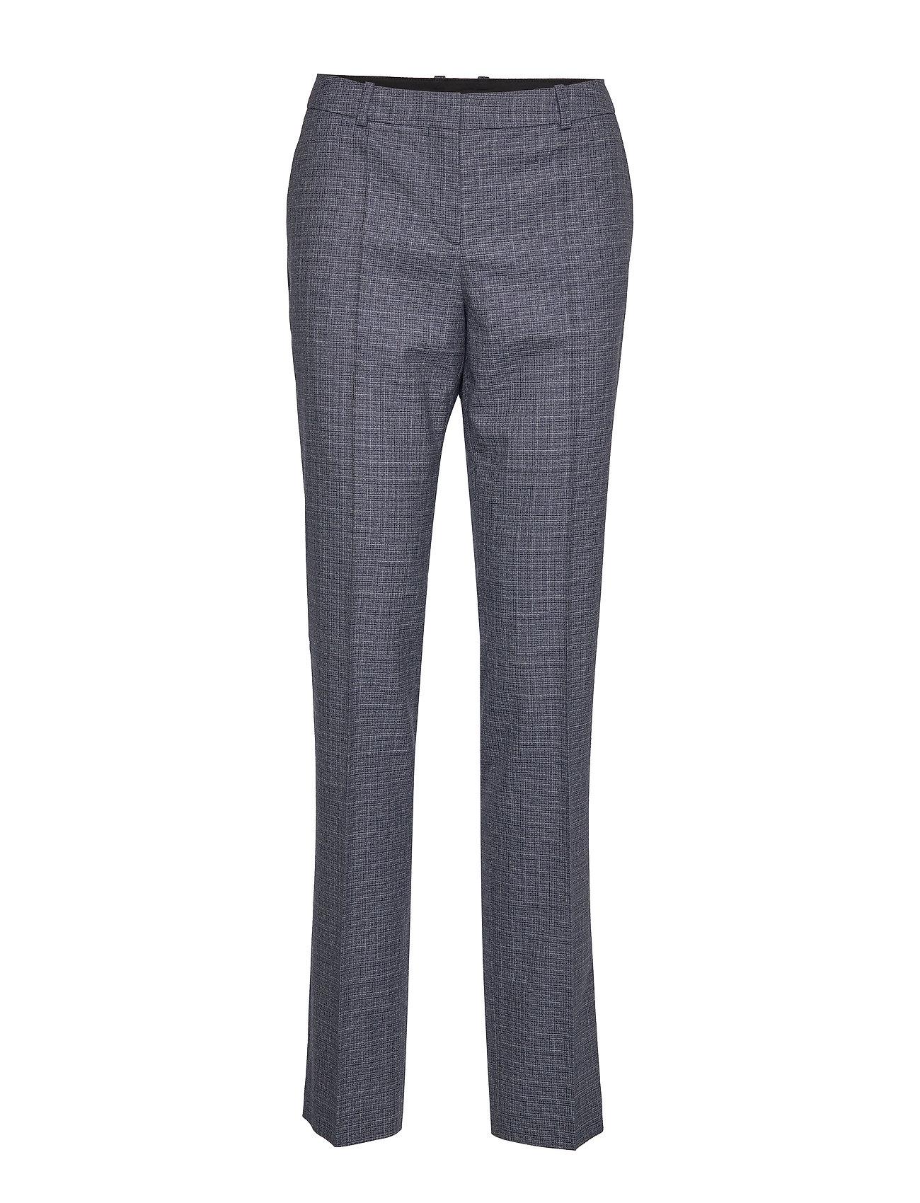 BOSS Business Wear Titana6 - OPEN MISCELLANEOUS