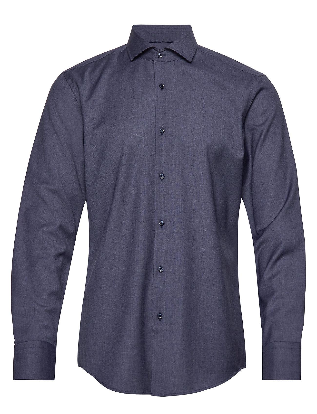 BOSS Business Wear Jason - DARK BLUE