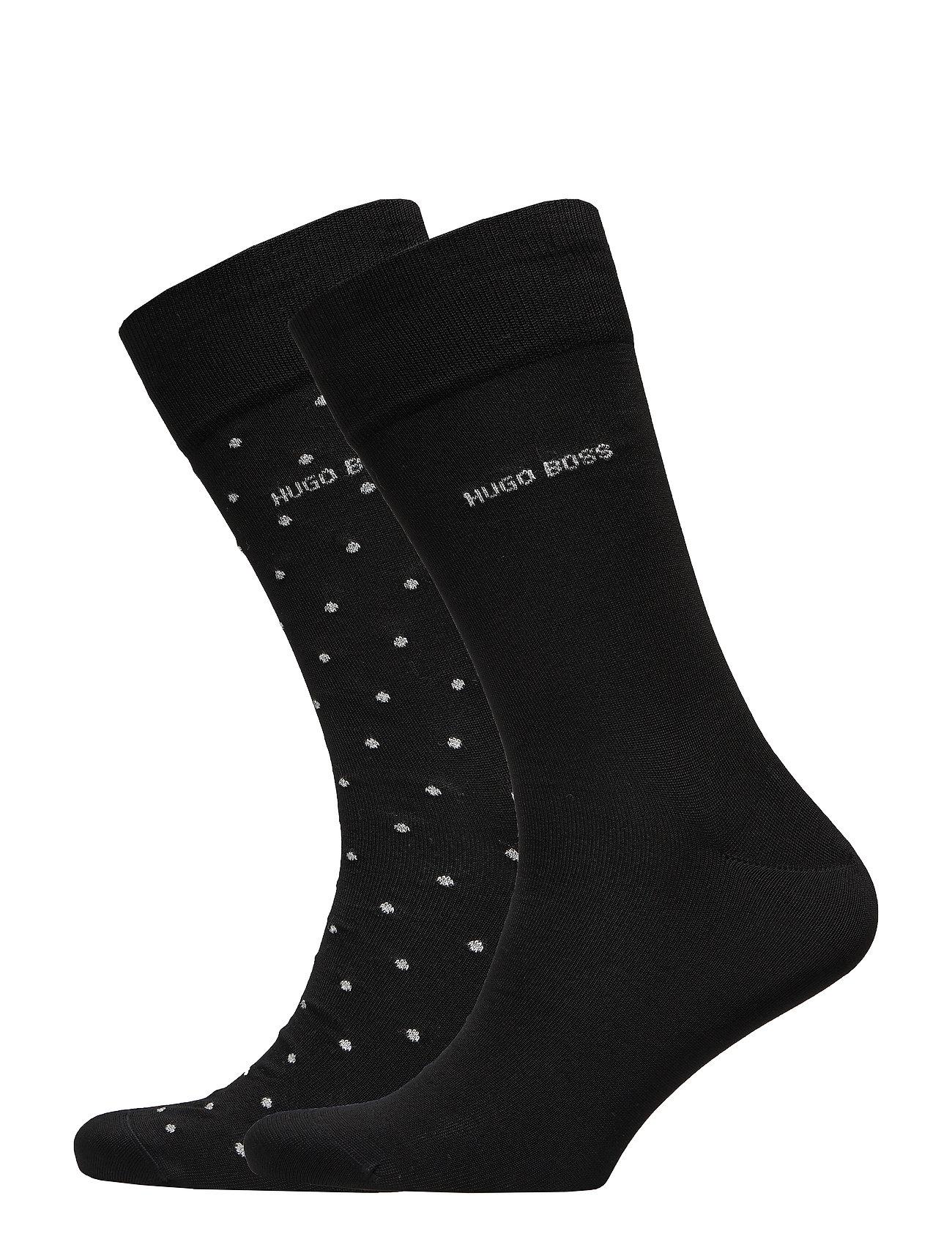Image of 2p Rs Gift Set Mc Underwear Socks Regular Socks Sort BOSS (3468421467)