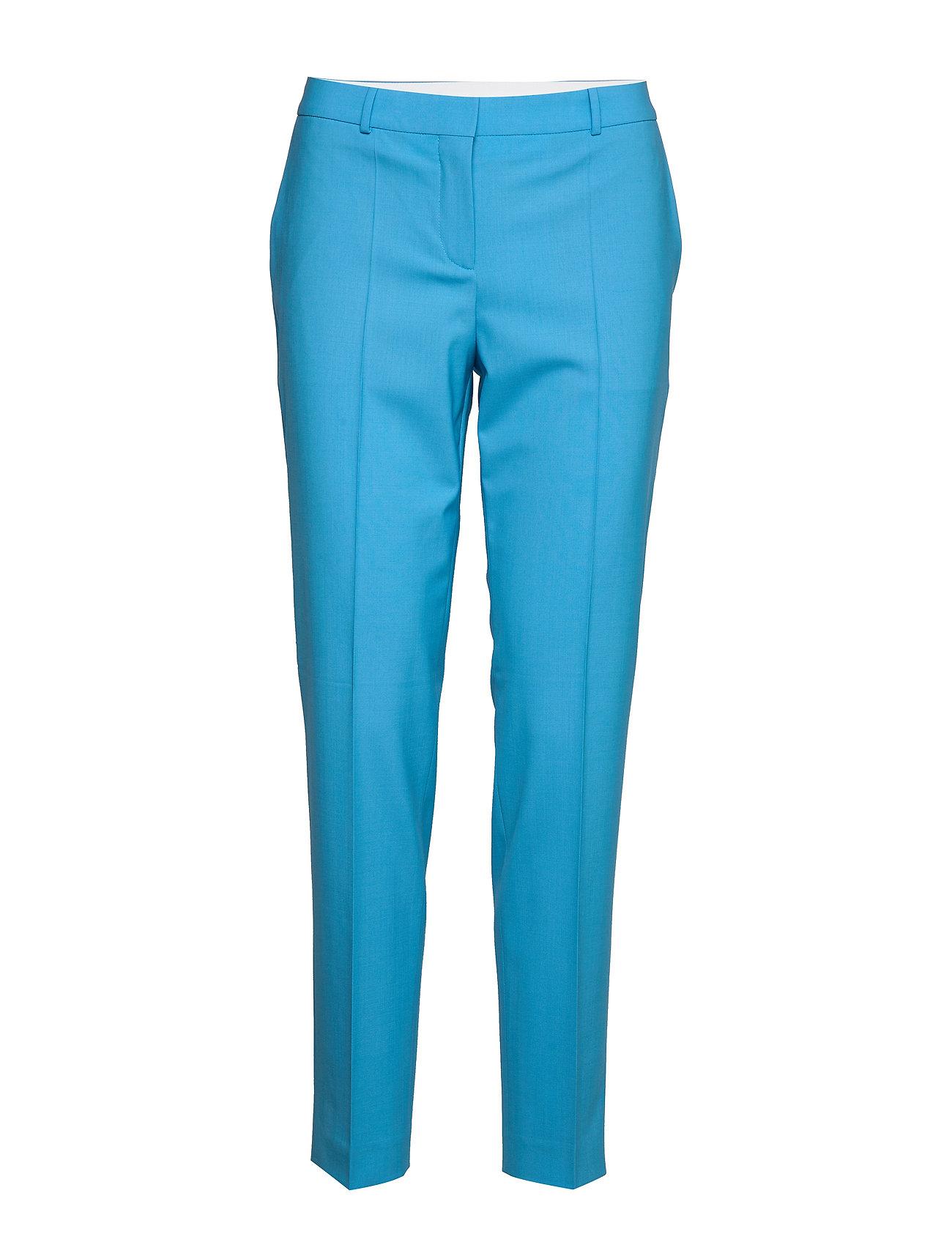 BOSS Tiluna11 - BRIGHT BLUE
