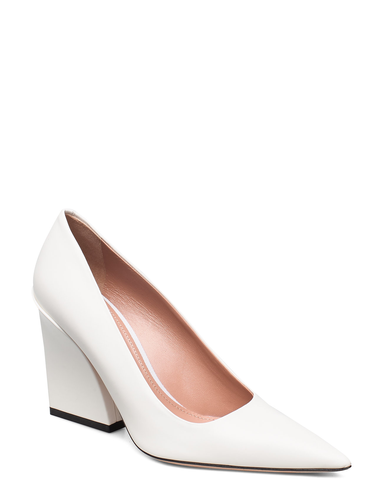 BOSS Business Christy Pointy P90-C - OPEN WHITE