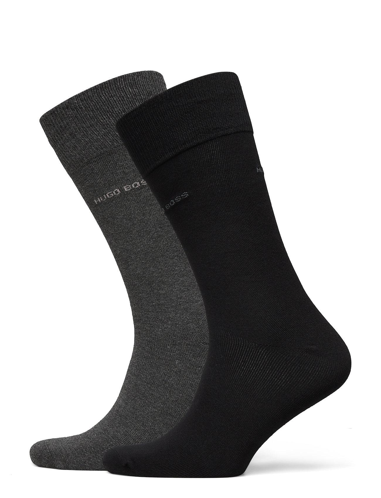 Image of 2p Giftset Bottle Cc Underwear Socks Regular Socks Sort BOSS (3469875073)