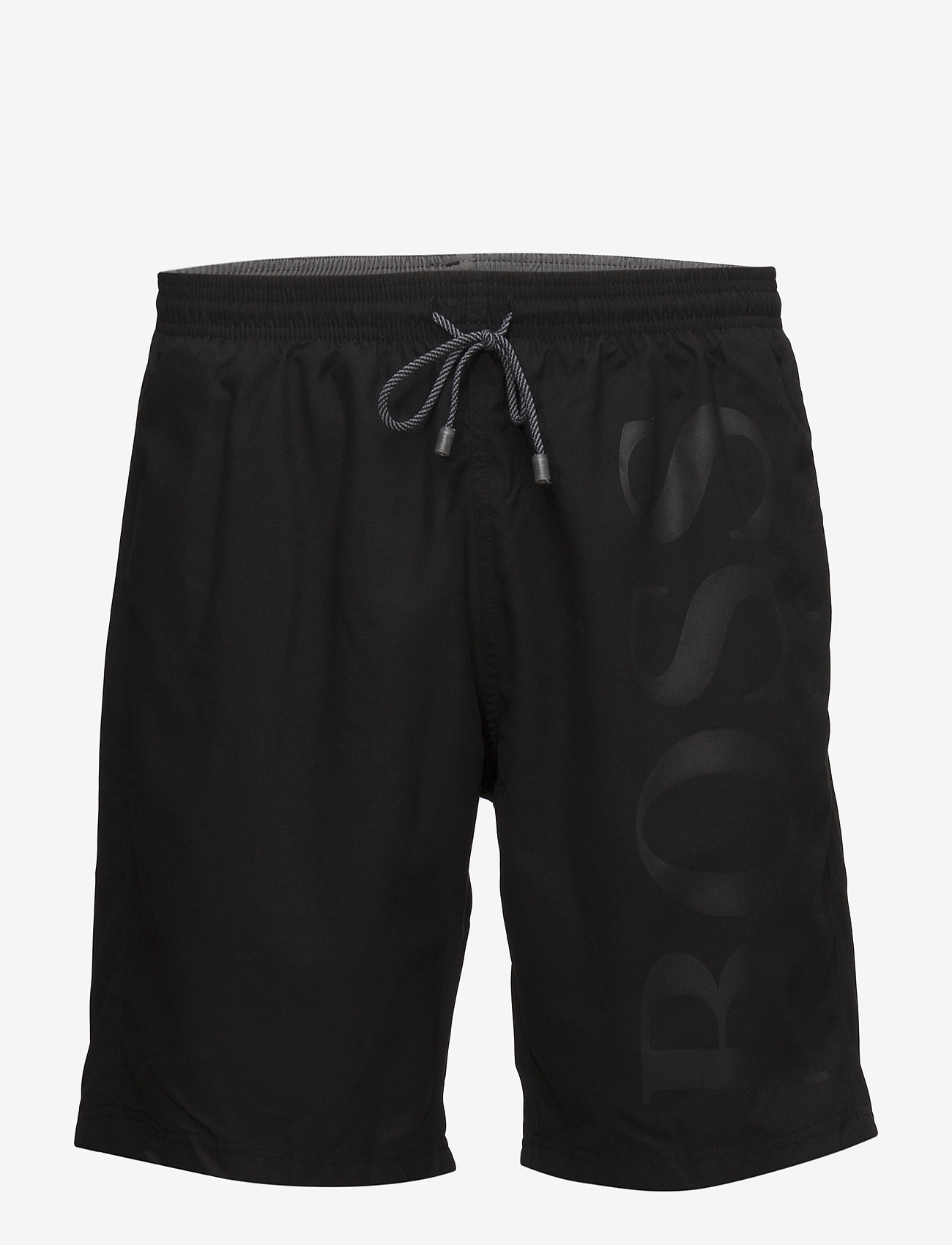 BOSS - Orca - peldšorti - black - 0