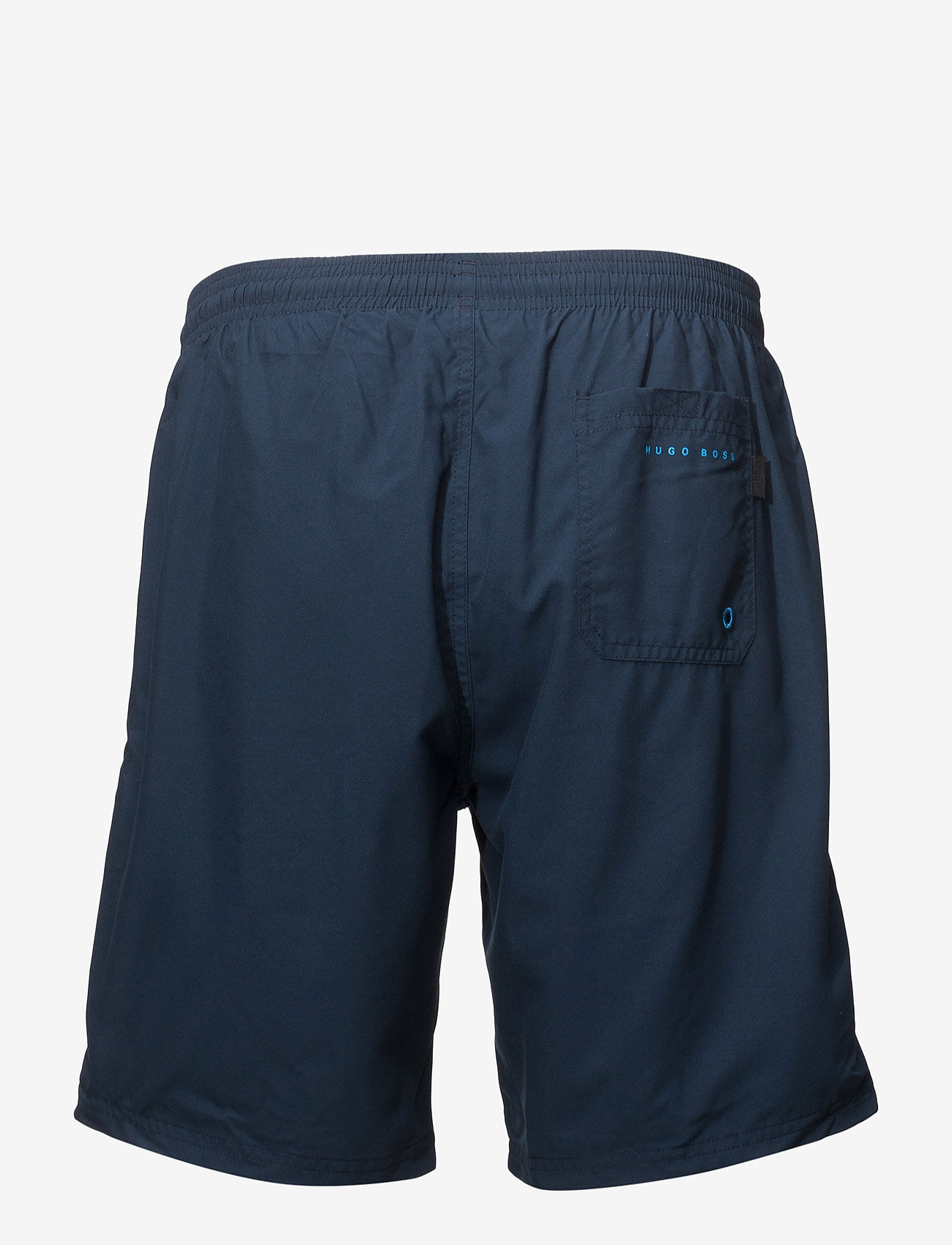 BOSS - Orca - boardshorts - navy - 1