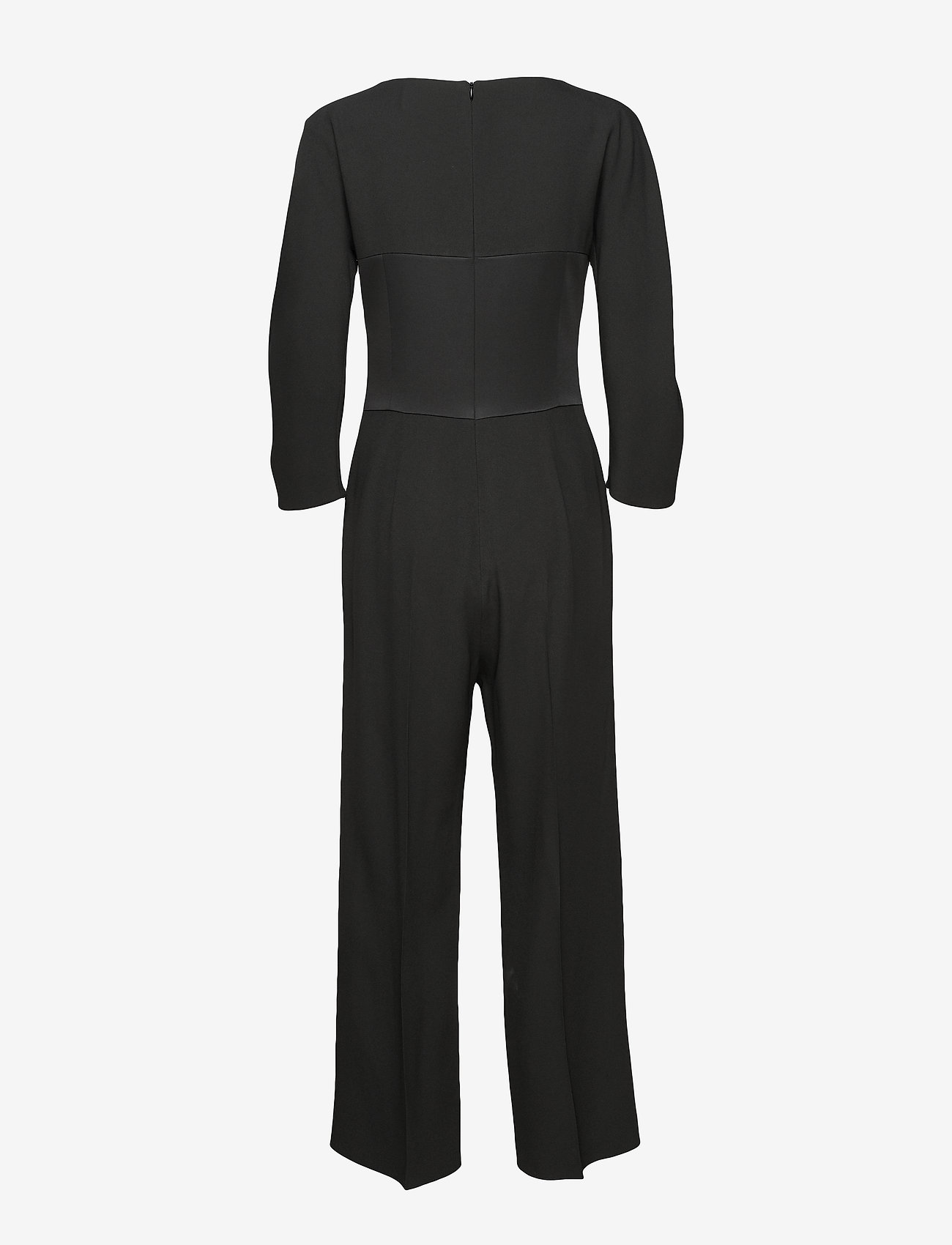 BOSS - Dalwin - jumpsuits - black - 1