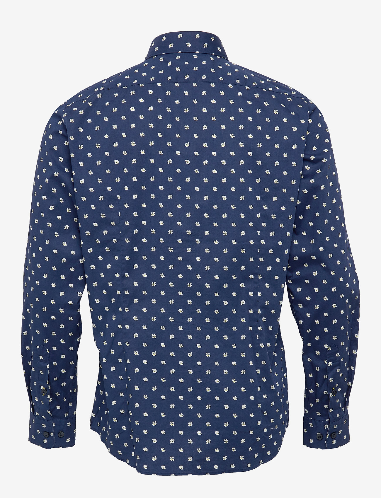 Bosslukas_53f - Hemden