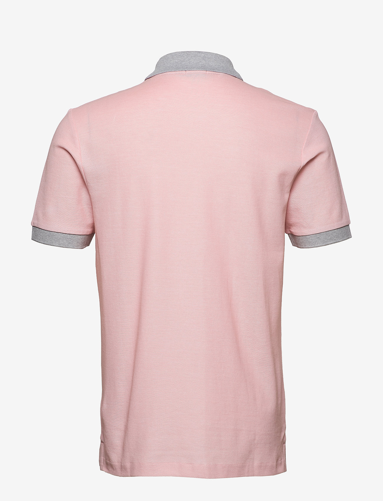 BOSS - Phillipson 73 - kortærmede - light/pastel pink - 1