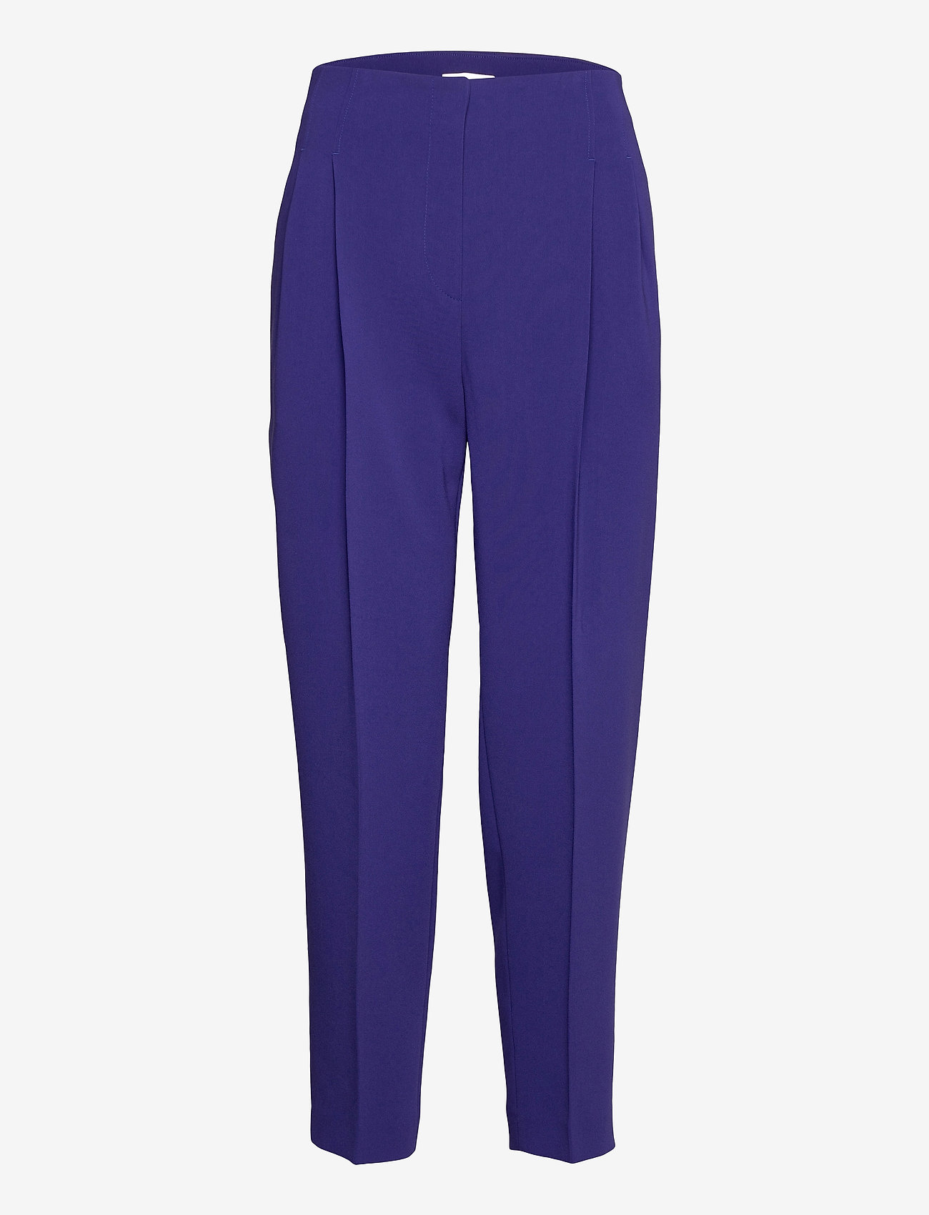 BOSS - Tapia2 - dark purple - 0