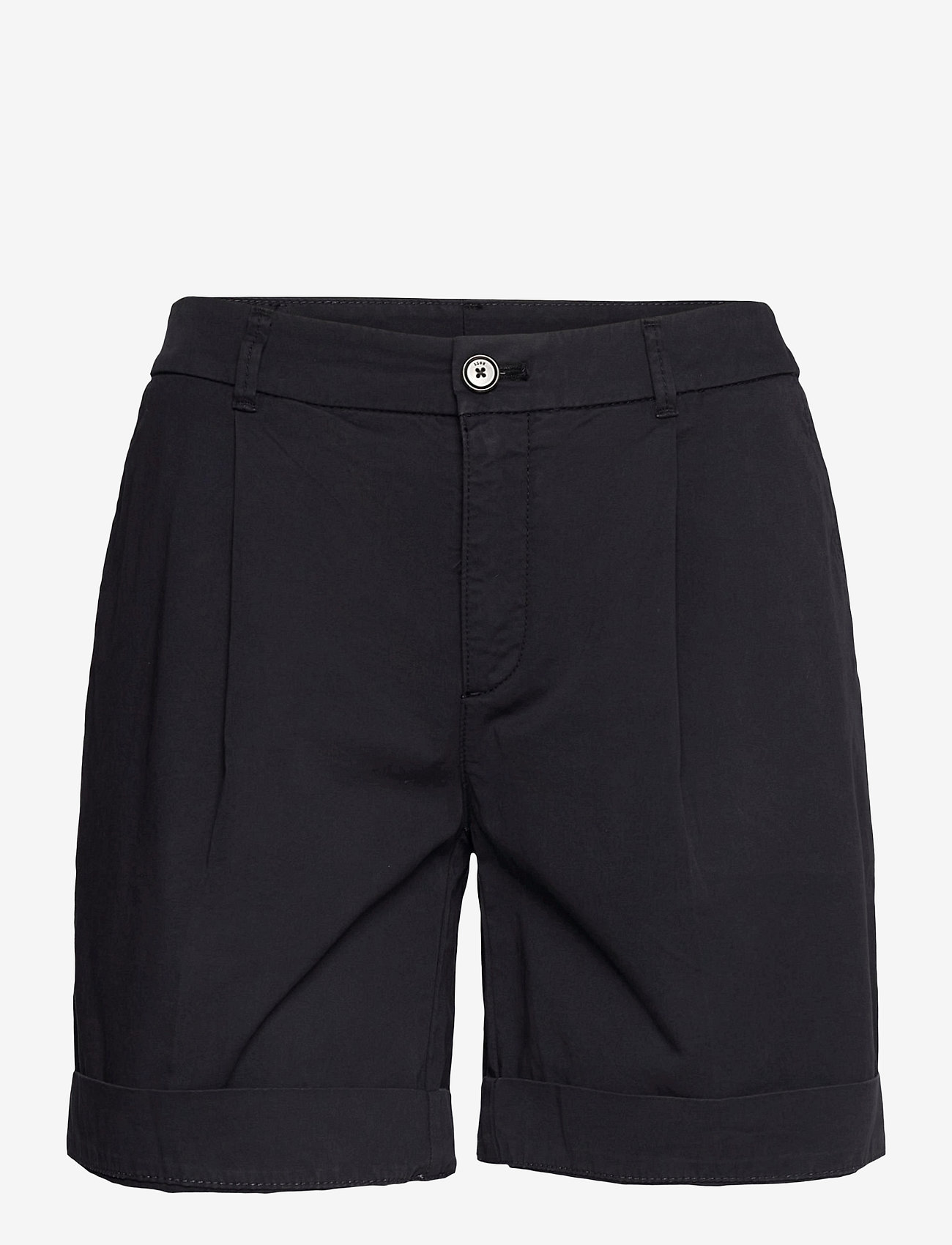 BOSS - C_Taggie-D - chino shorts - open blue - 0