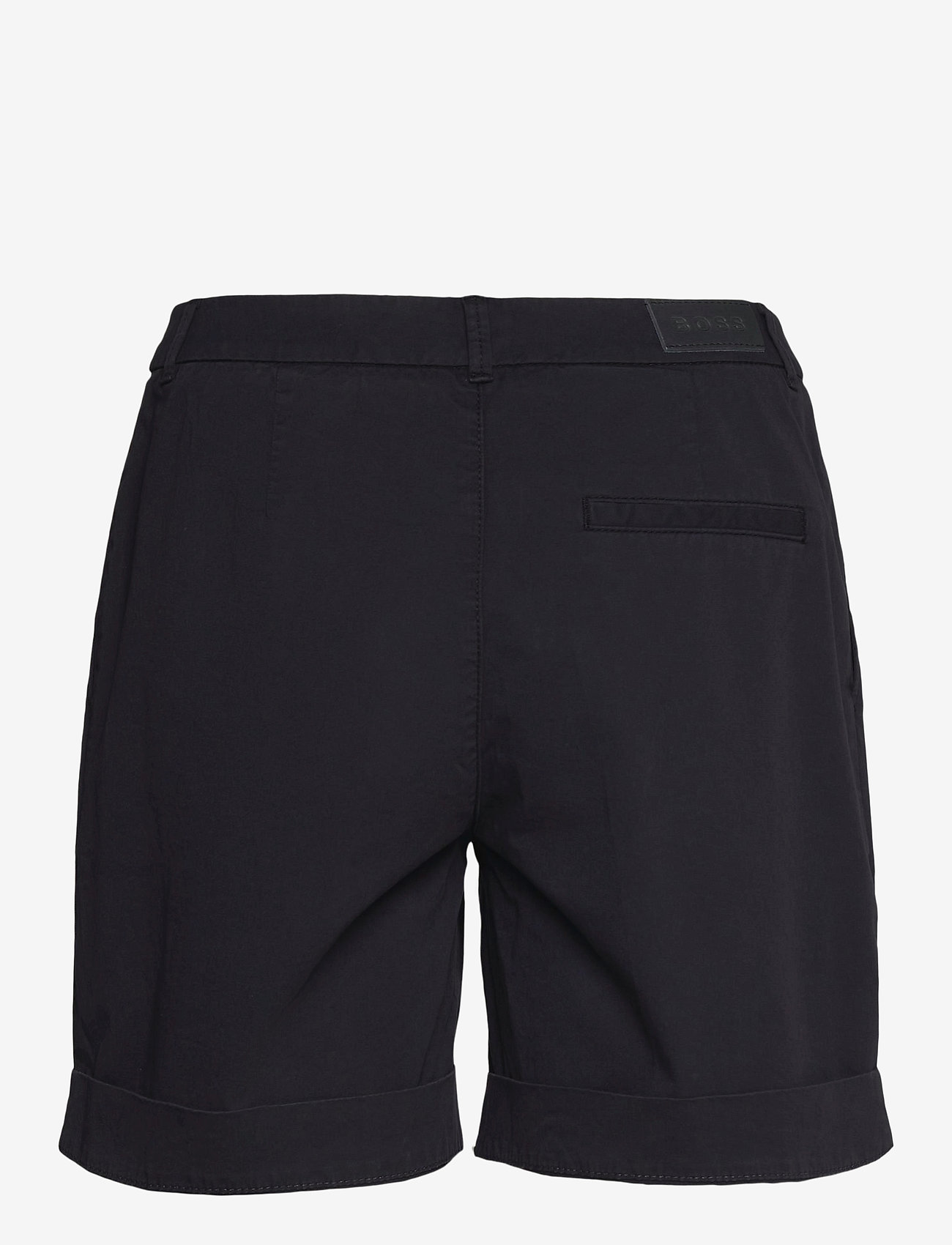 BOSS - C_Taggie-D - chino shorts - open blue - 1