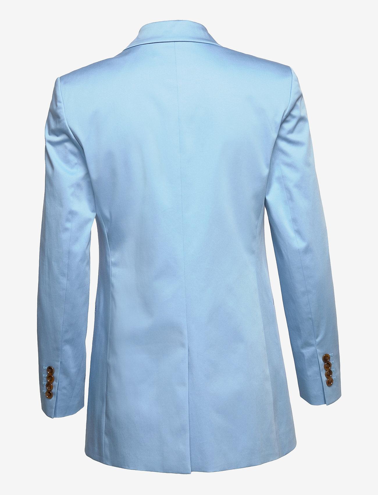 BOSS - Jericona - vestes habillées - light/pastel blue - 1