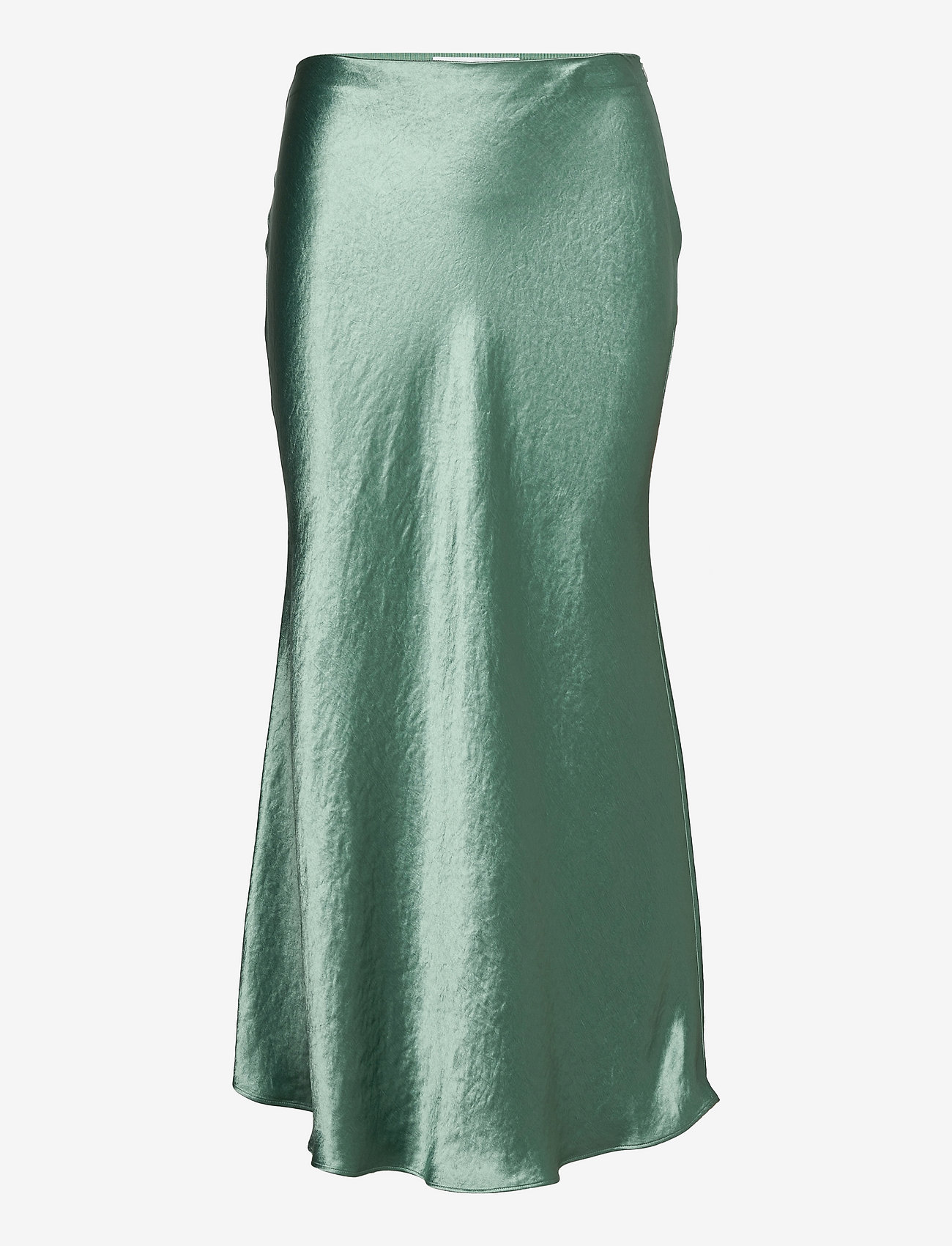 BOSS - Vitora - midinederdele - light/pastel green - 1