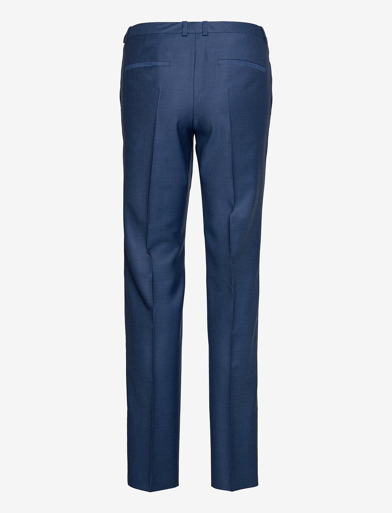 BOSS - Titana6 - pantalons droits - open miscellaneous - 1