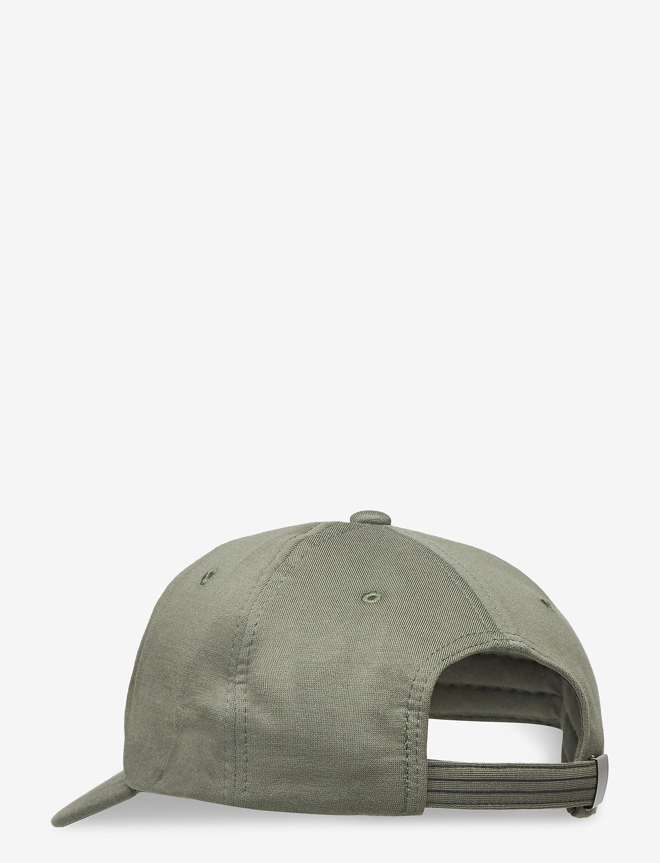 BOSS - Cap-Square - kasketter - dark green - 1