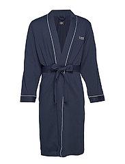 Kimono BM - DARK BLUE
